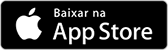 App Santander Financiamentos Apple Store